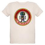 Monster fantasy 2 Organic Kids T-Shirt
