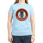 Monster fantasy 2 Women's Light T-Shirt