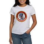 Monster fantasy 3 Women's T-Shirt