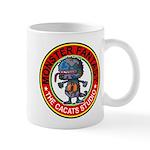 Monster fantasy 3 Mug