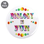 Biology is Fun 3.5