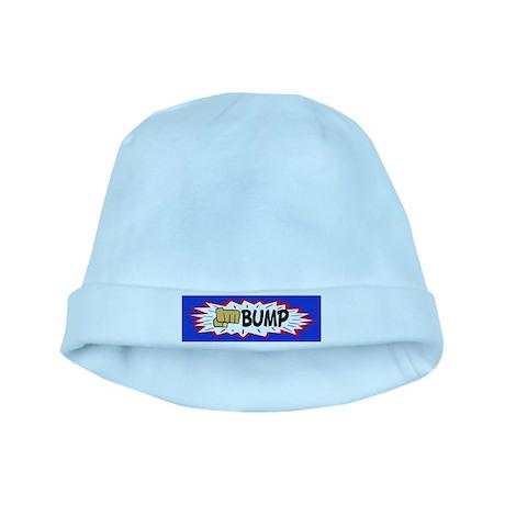 BUMP baby hat