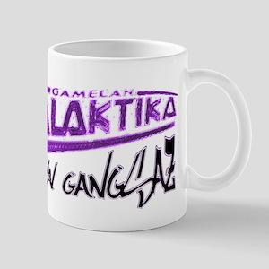 Original Gangsaz Mug