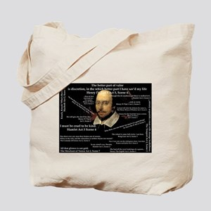 Put your favorite picture on a Tote Bag