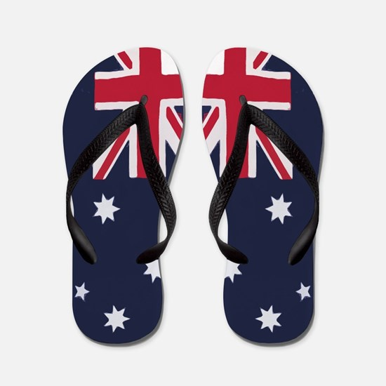Aussie Thongs Flip Flops