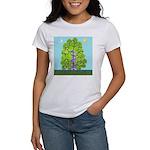 Evolution Women's T-Shirt