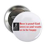 Ben Franklin: Beer Quote 2.25