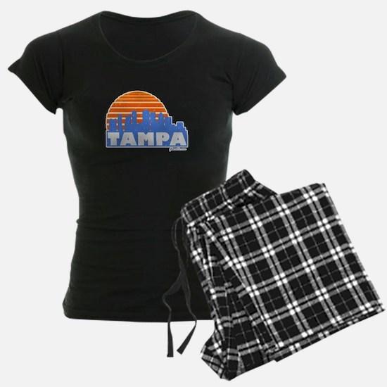 Tampa Pride Pajamas