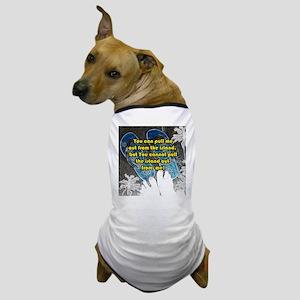 The Island Dog T-Shirt