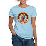 Monster fantasy 4 Women's Light T-Shirt