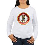Monster fantasy 5 Women's Long Sleeve T-Shirt