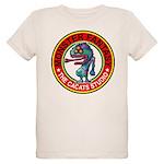 Monster fantasy 6 Organic Kids T-Shirt