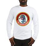 Monster fantasy 6 Long Sleeve T-Shirt