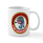 Monster fantasy 6 Mug