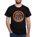 Monster fantasy 1 Dark T-Shirt
