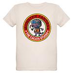 Monster fantasy 3 Organic Kids T-Shirt