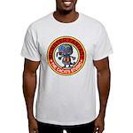 Monster fantasy 3 Light T-Shirt