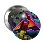 Stinger Button