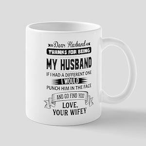 2cc583696cc0 Husband Gifts - CafePress