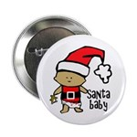 Santa Baby by Vampire Dog 2.25