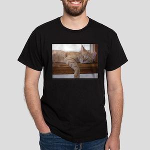 Comfy Munchie Dark T-Shirt