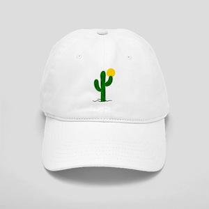 Cactus116 Cap