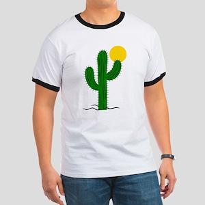 Cactus116 Ringer T