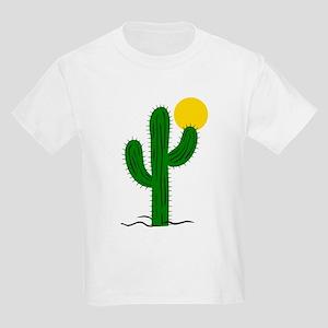 Cactus116 Kids T-Shirt