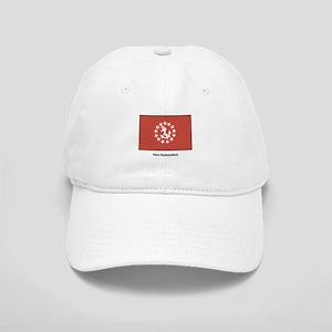Vice Commodore Flag Cap