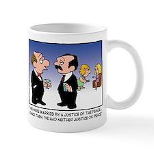 Lockhorns 21 Mugs