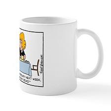 Lockhorns 13 Mugs