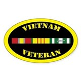 Vietnam veteran Single