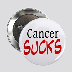 Cancer Sucks on a Button