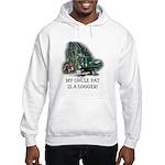 Uncle Pat Hooded Sweatshirt