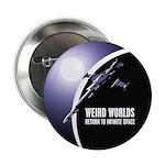 Weird Worlds Button