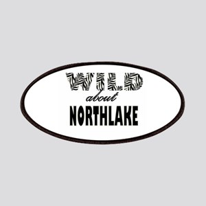 Wild About Northlake Patches
