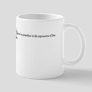 rumi3 Mugs