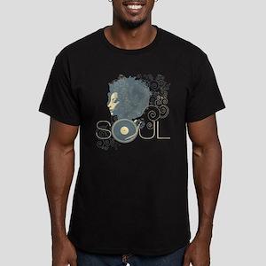 Soul II T-Shirt