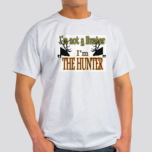 The Hunter Light T-Shirt