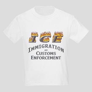 ICE 10 mx Kids T-Shirt