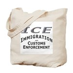 ICE 11 mx  Tote Bag