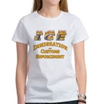 ICE 12 mx Women's T-Shirt