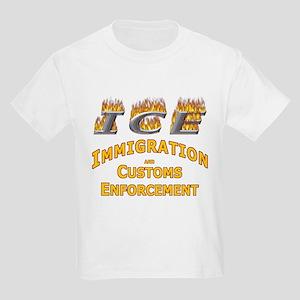 ICE 12 mx Kids T-Shirt