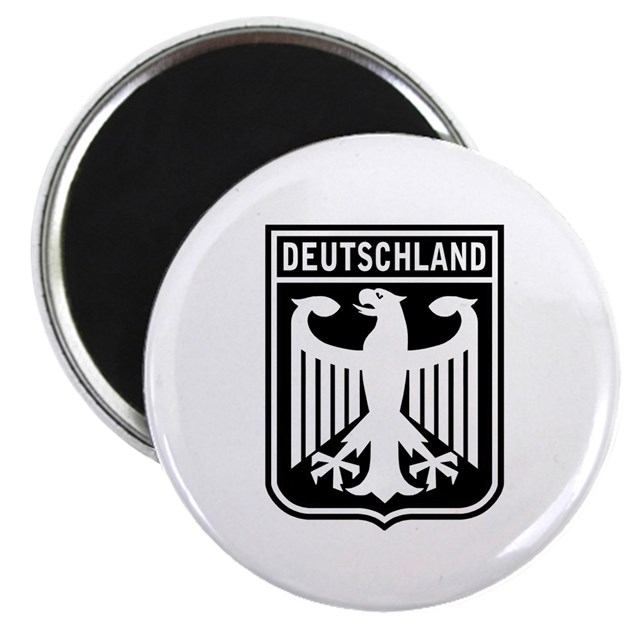 Awesome Deutschland Eagle Images - Everything You Need to Know About ...