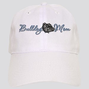 Bulldog MOM Cap