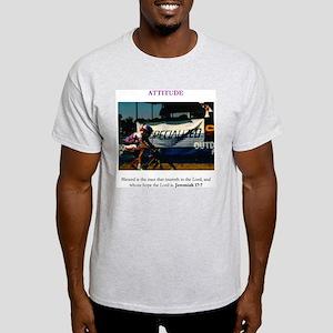 95967 Light T-Shirt