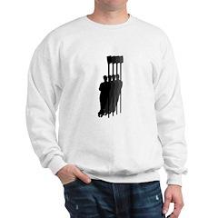 Four Rowers Sweatshirt