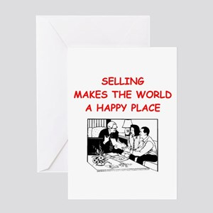 World market greeting cards cafepress selling greeting card m4hsunfo