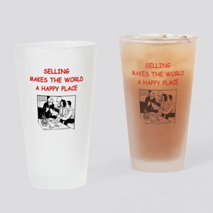 selling Drinking Glass