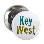 Key West 2.25